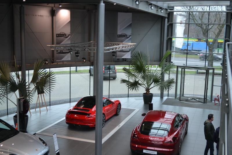 showrooms13